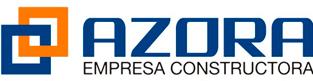 Azora- Constructora